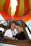 20110214 February 14 Gold Coast Hot Air Ballooning