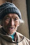India - North East: Darjeeling, Sikkim