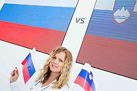 20150503: CZE, Ice Hockey - 2015 IIHF Ice Hockey World Championship, Day 3