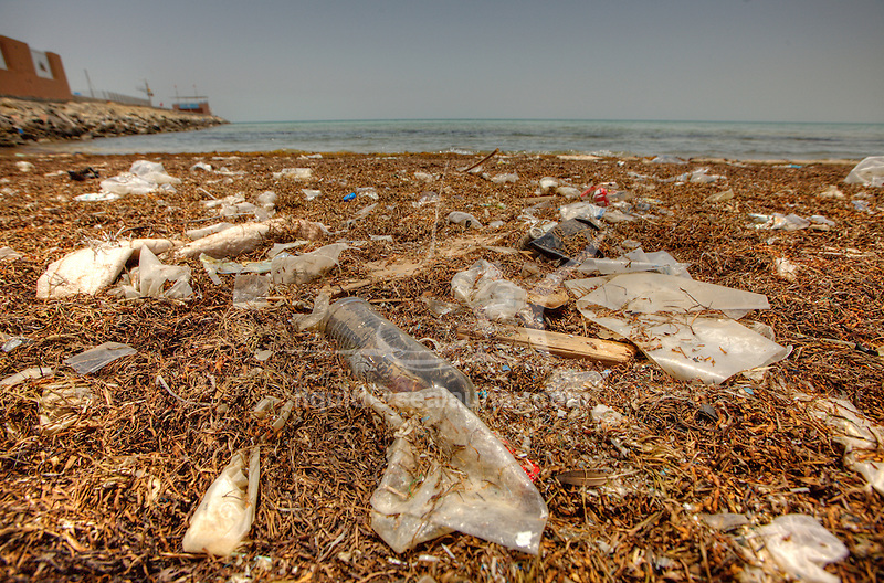 pollution in bahrain Marine pollution in the territorial water of the kingdom of bahrain was assessed by analyzing heavy metals as, cd, cu, fe, mn, ni, pb, v, zn, and hg in seawaters from 23 different sites known as fishing areas in the year 2007 (juma and al-madany, 2008).