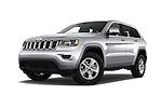 Jeep Grand Cherokee Laredo SUV 2017