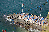 SEA_LOCATION_80331