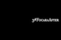 3#FocaraAfter
