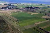 Luchtvaart | Aviation | Ameland Airport