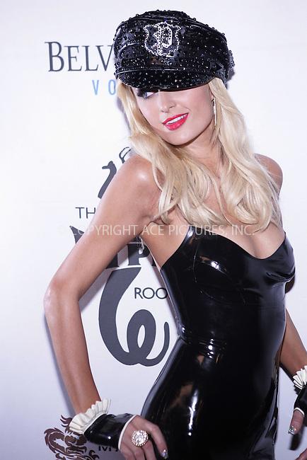 WWW.ACEPIXS.COM . . . . . ....November 23 2008, LA....Paris Hilton arriving at the opening night Of The Pussycat Dolls Lounge at the Viper Room on November 23, 2008 in West Hollywood, California.....Please byline: JOE WEST- ACEPIXS.COM.. . . . . . ..Ace Pictures, Inc:  ..(646) 769 0430..e-mail: info@acepixs.com..web: http://www.acepixs.com