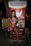 EXXXOTICA 2013 New York/New Jersey Held at the Raritan Center in Edison NJ