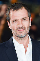 LONDON, UK. October 19, 2016: Producer David Heyman at the premiere of &quot;The Light Between Oceans&quot; at the Curzon Mayfair, London.<br /> Picture: Steve Vas/Featureflash/SilverHub 0208 004 5359/ 07711 972644 Editors@silverhubmedia.com