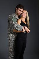 Military - 13