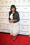 News Reporter Sandra Bookman Attends Hearts of Gold's 16th Annual Fall Fundraising Gala & Fashion Show Held at the Metropolitan Pavilion, NY   11/16/12