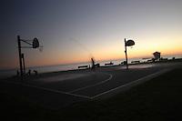 Carmel, Big Sur, Monterey, Salinas California