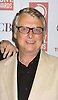 Mike Nichols ..at The 2005 Tony Awards Nominees Meet the Press Reception on May 11, 2005 at The Marriott Marquis Hotel. ..Photo by Robin Platzer, Twin Images