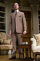 London, UK. 26.03.2014. Theatre Royal Bath Production's West End transfer of RELATIVE VALUES, by Noel Coward, opens at the Harold Pinter Theatre. Picture shows: Sam Hoare (Nigel). Photograph © Jane Hobson.