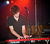 Washed Out <br />