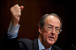 Erskine Bowles
