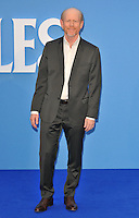 Ron Howard at the &quot;The Beatles Eight Days A Week: The Touring Years&quot; world film premiere, Odeon Leicester Square cinema, Leicester Square, London, England, UK, on Thursday 15 September 2016.<br /> CAP/CAN<br /> &copy;CAN/Capital Pictures /MediaPunch ***NORTH AND SOUTH AMERICAS ONLY***