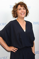 Jill Soloway at the 8th Annual Television Academy Honors, Montage Hotel, Beverly Hills, CA 05-27-15<br /> <br /> David Edwards/Newsflash Pictures 818-249-4998
