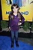 Megamind NY Premiere Nov 3, 2010