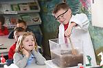 Cilfynydd School Visit March 14