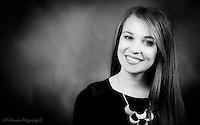 AJ ALEXANDER/AJ Alexander Photography - Jessica Borshch<br /> Photo by AJ ALEXANDER (c)<br /> Author/Owner AJ Alexander