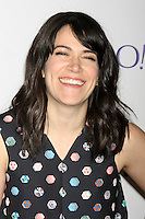 Abbi Jacobson<br />