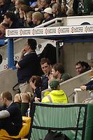 Reading, Berks, ENGLAND, 15.04.2006, Guinness Premiership, London Irish vs Leed Tykes, at the Madejski Stadium,  © Peter Spurrier/Intersport-images.com.