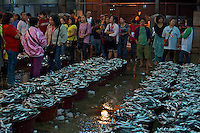 Philippines_Industry_FishPort_Manila