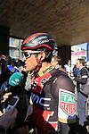 Pre race favourite Olympic Champion Greg Van Avermaet (BEL) BMC Racing Team before the start of Gent-Wevelgem in Flanders Fields 2017, running 249km from Denieze to Wevelgem, Flanders, Belgium. 26th March 2017.<br /> Picture: Eoin Clarke | Cyclefile<br /> <br /> <br /> All photos usage must carry mandatory copyright credit (&copy; Cyclefile | Eoin Clarke)
