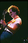 SANTANA (1982)