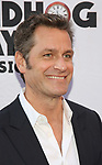 Peter Hermann attends the Broadway Opening Night performance of 'Groundhog Day' at the August Wilson Theatre on April 17, 2017 in New York City