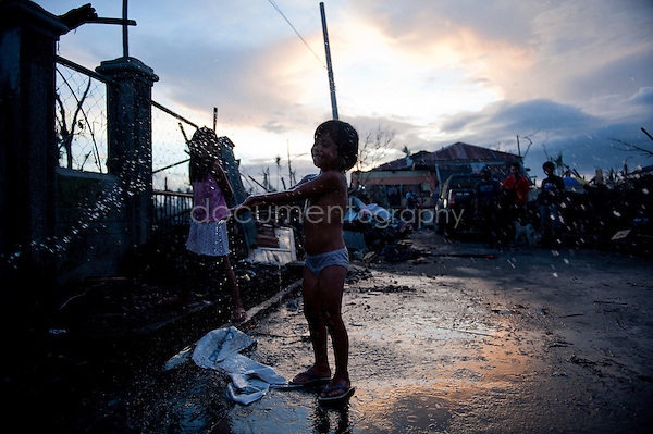 Magali Corouge / Documentography<br />