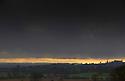 2014_11_27_vale_of_avon_weather