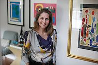 Misc - Jill Litner Kaplan Headshots