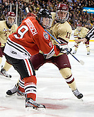 120206-PARTIAL-Northeastern University Huskies vs. Boston College Eagles (m)
