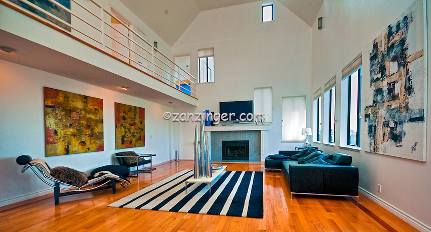 Living Room; Interior; Design; home;  Residential, High Ceiling, lifestyle; decor; .jpg
