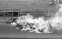 1984 Daytona 500