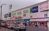 Blackpool v Darlington 96-97 jpg
