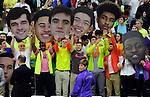 2-26-16, Pioneer High School vs Huron High School boy's varsity basketball