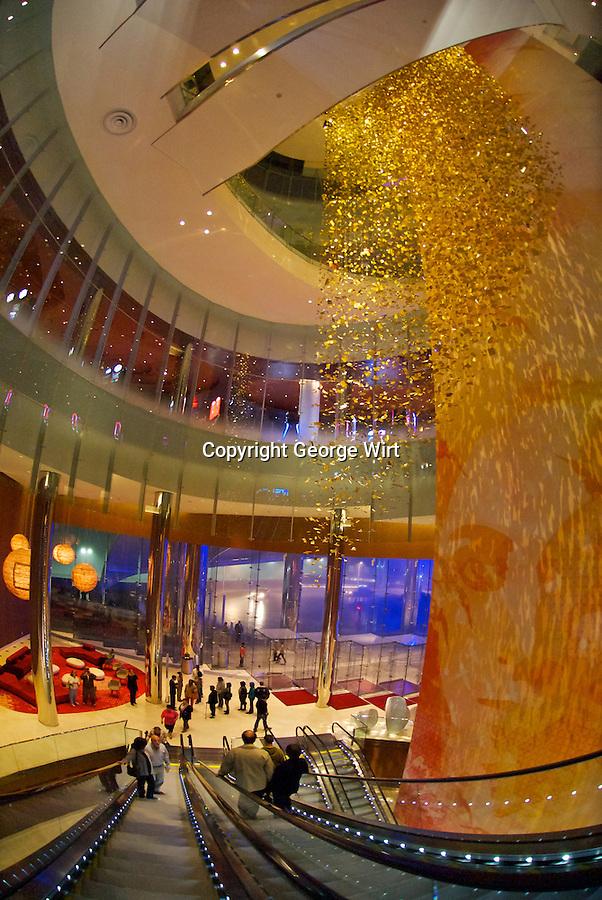 Resorts casino hotel atlantic city 10