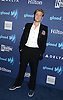 Scott T Schofield  attends the 26th Annual GLAAD Media Awards on May 9, 2015 at The Waldorf Astoria in New York, New York, USA.<br /> <br /> photo by Robin Platzer/Twin Images<br />  <br /> phone number 212-935-0770
