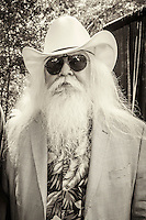 LEON RUSSELL ARCHIVE
