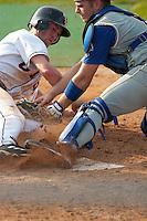 060331-McNeese St. @ UTSA Baseball