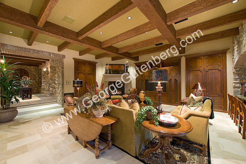 3d Home Exterior Design Gallery Including Services In Delhi  pany Images Kendrapada Front as well Private Residence Interior Design Cgis as well Luxury Studio Apartment Decorating Ideas additionally How To Pick Paint Colors For Your Ceiling in addition Villabukitpancawati. on design family room