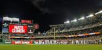 2012-09-20 MLB: Dodgers at Nationals