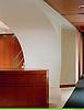 Quadrangle by Gwathmey Siegel Architects