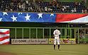 MLB: Miami Marlins vs Atlanta Braves