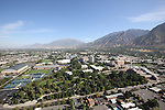1309-22 2018<br /> <br /> 1309-22 BYU Campus Aerials<br /> <br /> Brigham Young University Campus, Provo, <br /> <br /> South Campus, Maeser Hill, Maeser Building MSRB, Grant Building HGB, Brimhall Building BRMB, Joseph Smith Building JSB<br /> <br /> September 7, 2013<br /> <br /> Photo by Jaren Wilkey/BYU<br /> <br /> &copy; BYU PHOTO 2013<br /> All Rights Reserved<br /> photo@byu.edu  (801)422-7322