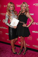 SEP 10 OK! Magazine's 8th Annual NY Fashion Week Celebration Hosted by Nicky Hilton