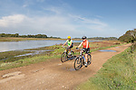 2014-09-19 - Cycling festival - #28 - Newtown Circular #wightlive events