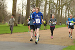 2016-01-01 Serpentine 10k 04 TRo