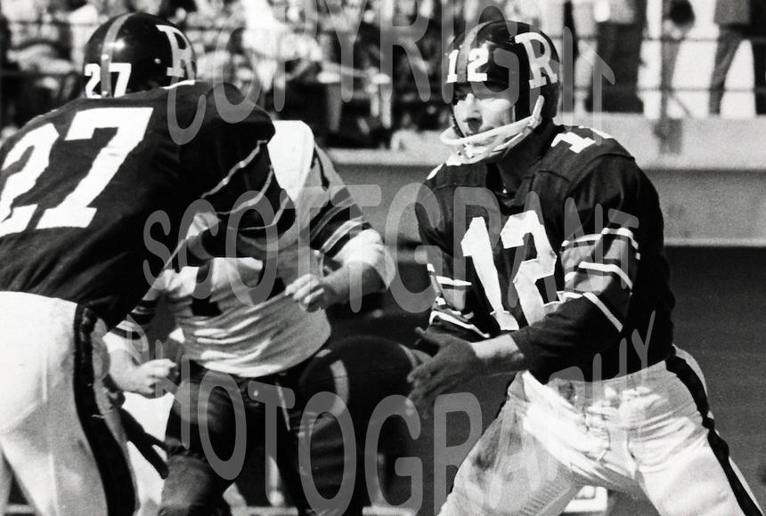 Russ-Jackson-Ottawa-Rough-Riders.jpg